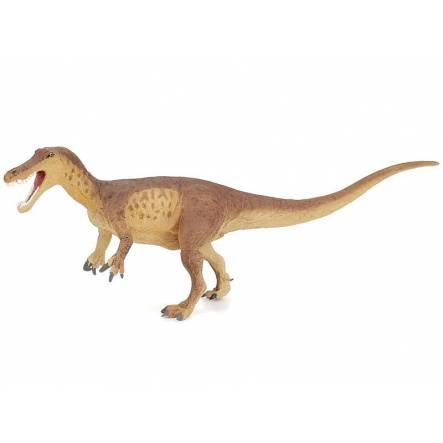 Baryonyx, Dinosaur Toy Figure by Safari Ltd.