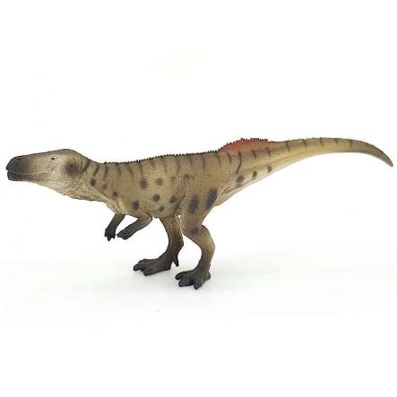 Megalosaurus, Dinosaurier Figur von CollectA