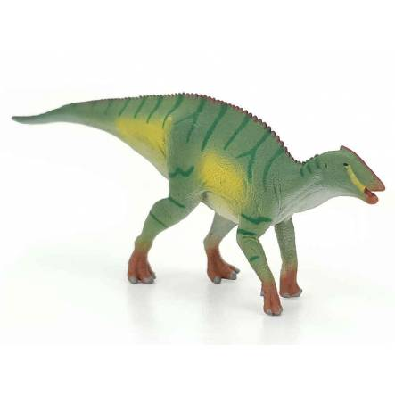 Kamuysaurus, Dinosaur Toy Figure by CollectA