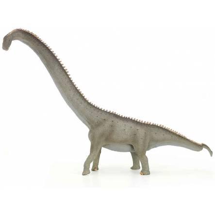 Mamenchisaurus, Deluxe Dinosaurier Figur von CollectA