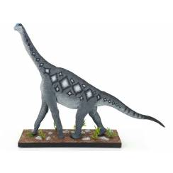 Atlasaurus, Dinosaurier-Figur von EoFauna - Repaint