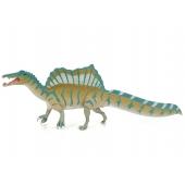 Spinosaurus 2021, Dinosaurier Spielzeug von Safari Ltd.