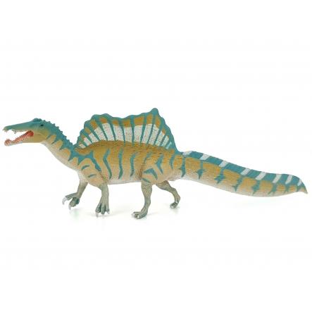Spinosaurus 2021, Dinosaur Toy Figure by Safari Ltd.