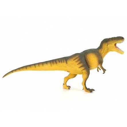 Daspletosaurus, Dinosaur Toy Figure by Safari Ltd.