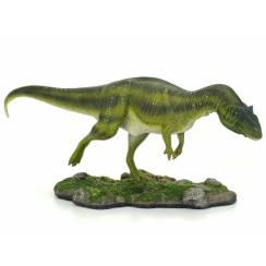 Allosaurus, Dinosaur Model by Matt Manit