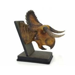 Regaliceratops Bust