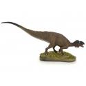 Tenontosaurus, Dinosaurier Modell von David Krentz