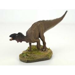 Tenontosaurus, Dinosaurier Bausatz von David Krentz