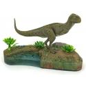 Ekrixinatosaurus, Dinosaur Miniature by David Krentz