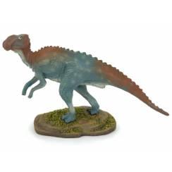 Gryposaurus, Dinosaurier Miniatur von David Krentz