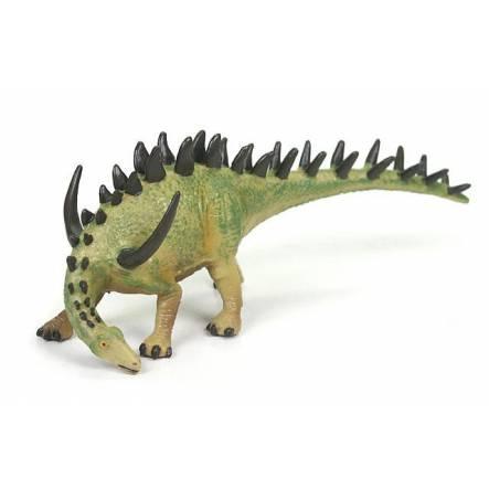 Lexovisaurus, Dinosaurier Spielzeug von CollectA