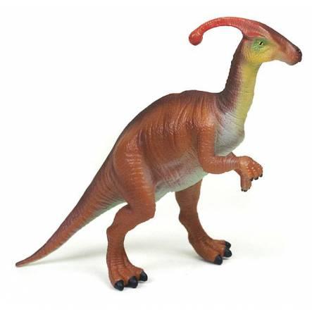 Parasaurolophus, Dinosaurier Spielzeug von CollectA