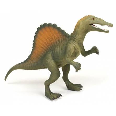 Spinosaurus, Dinosaurier Spielzeug von CollectA