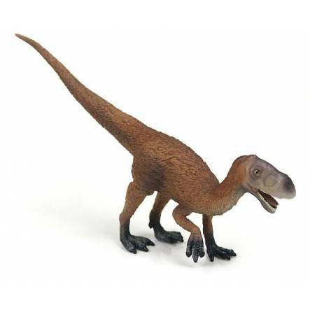 Eotyrannus, Dinosaurier Spielzeug von CollectA