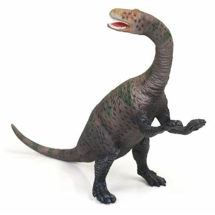 Lufengosaurus, Dinosaur Toy Figure by CollectA