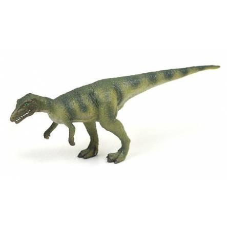 Herrerasaurus, Dinosaur Toy Figure by CollectA
