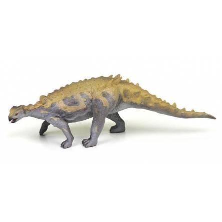 Minmi, Dinosaurier Spielzeug von CollectA