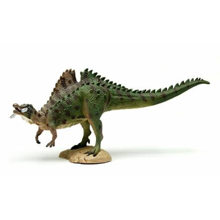 Ichthyovenator, Dinosaur Toy Figure by CollectA