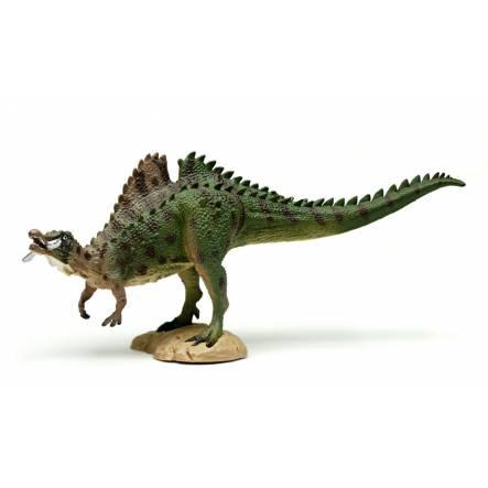 Ichthyovenator, Dinosaurier Spielzeug von CollectA