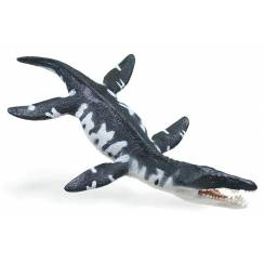 Liopleurodon, Meeresreptil Safari Spielzeug