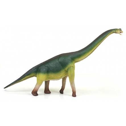Brachiosaurus, Dinosaur Figure by Safari Ltd.