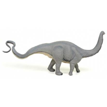Apatosaurus, Dinosaur Figure by Safari Ltd.