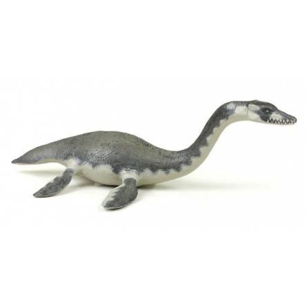 Plesiosaurus, Meeressaurier Papo Spielzeug