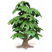 Ginkgo biloba, Diorama Tree Toy Figure by CollectA