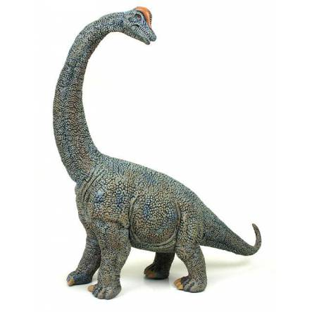 Brachiosaurus, Deluxe Dinosaur Toy Figure by CollectA