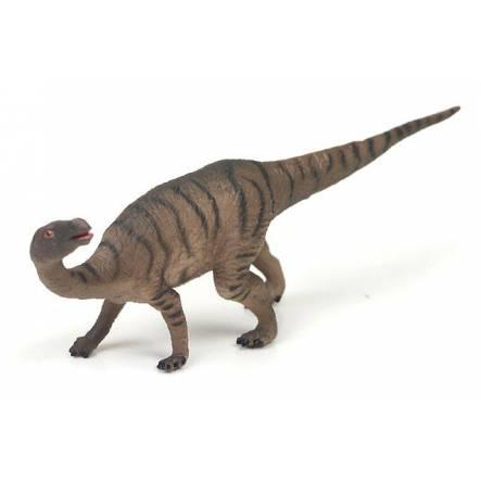 Camptosaurus, Dinosaur Toy Figure by CollectA