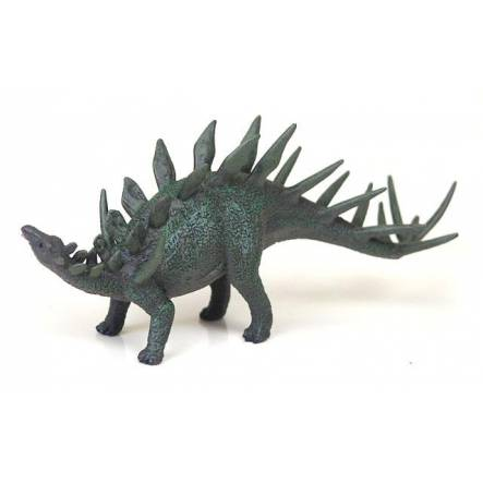 Kentrosaurus, Dinosaur Toy Figure by CollectA