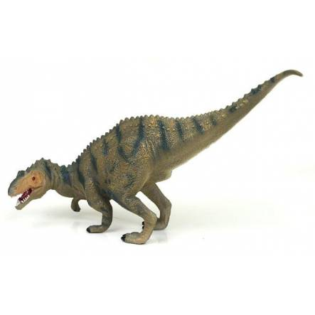 Afrovenator, Dinosaur Toy Figure by CollectA