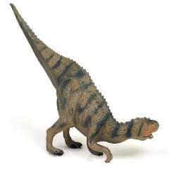 Afrovenator, Dinosaurier Spielzeug von CollectA