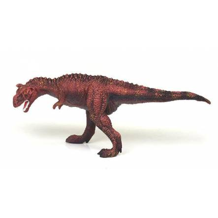 Majungasaurus, Dinosaur Toy Figure by CollectA