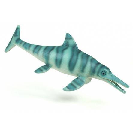 Ichthyosaurus, Fischsaurier Spielzeug von Bullyland
