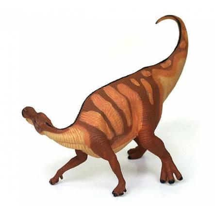 Edmontosaurus, Dinosaur Figure by Safari Ltd.