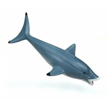 Edestus, Shark Figure by Safari Ltd.