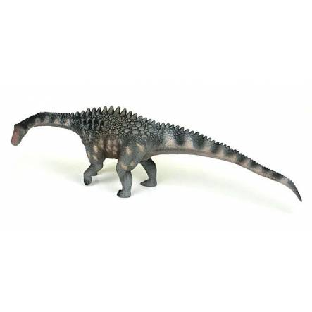 Ampelosaurus, Dinosaur Toy Figure by CollectA