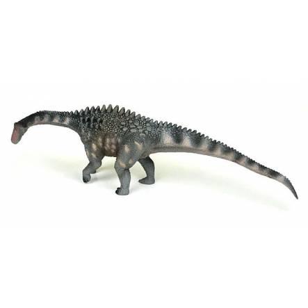 Ampelosaurus, Dinosaurier Spielzeug von CollectA