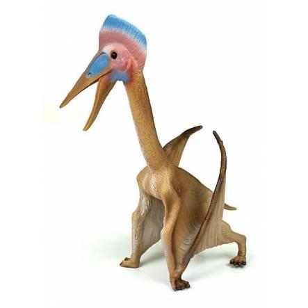 Hatzegopteryx, Pterosaur Toy Figure by CollectA
