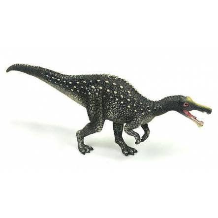 Irritator, Dinosaurier Spielzeug von CollectA