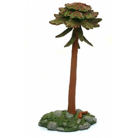 Agathis, Plant Figure by Safari Ltd.