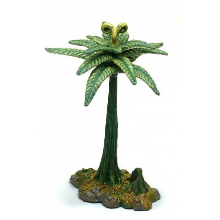 Tree Fern, Figure by Safari Ltd.