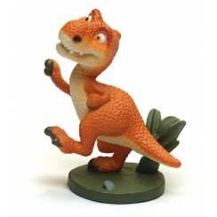 T-Rex-Baby, Ice Age Spielzeug Figur