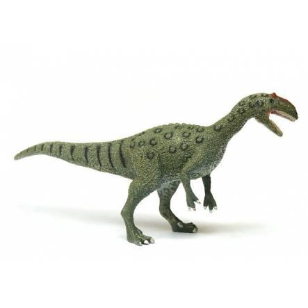 Lourinhanosaurus, Dinosaur Toy Figure by CollectA