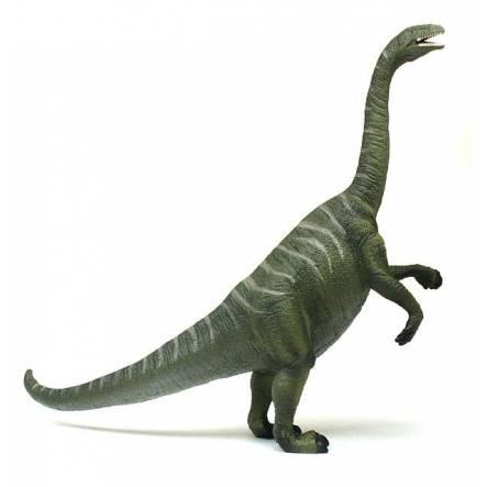 Plateosaurus, Dinosaur Toy Figure by CollectA