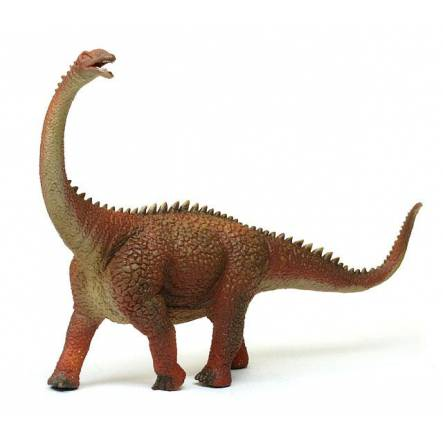 Alamosaurus, Dinosaur Toy Figure by CollectA