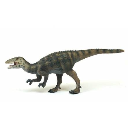 Australovenator, Dinosaur Toy Figure by CollectA