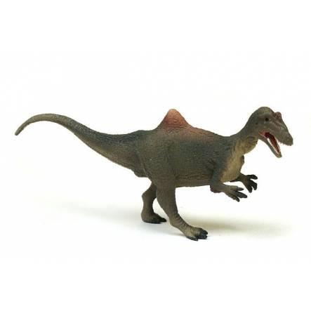 Concavenator, Dinosaur Toy Figure by CollectA