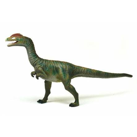 Liliensternus, Dinosaur Toy Figure by CollectA